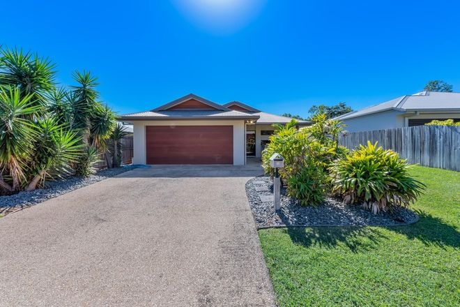 Picture of 11 Twin Creek Court, CANNONVALE QLD 4802