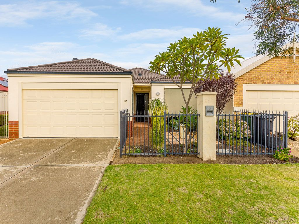 130/99 Burslem Drive, Maddington WA 6109, Image 0