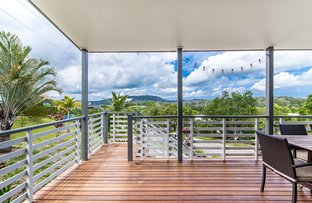 Picture of 31 Kentia St, Nambour QLD 4560