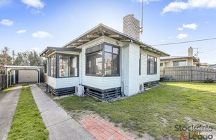 Picture of 6 Phillip Street, Moe VIC 3825