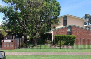 Picture of 4/41 Minnie St, Parramatta Park QLD 4870
