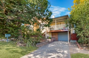 Picture of 6 Short Street, Springwood NSW 2777