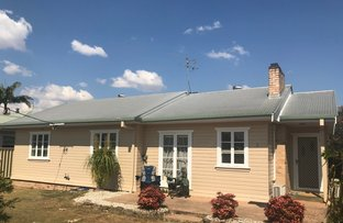 Picture of 7 Division St, Casino NSW 2470