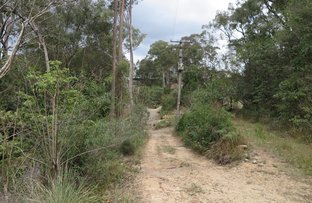 Picture of 5890 Wisemans Ferry Rd, Gunderman NSW 2775