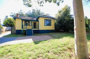 Picture of 12 Indle Street, Willagee WA 6156
