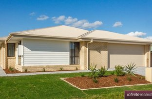 Picture of 29 Highlands Street, Yarrabilba QLD 4207