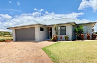 Picture of 11 Alisa Close, Peeramon QLD 4885