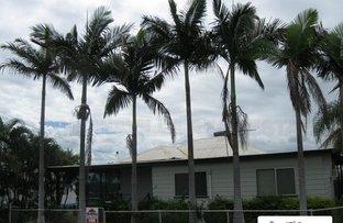 2 Ninth Avenue, Scottville QLD 4804