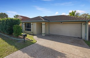 Picture of 68 Jubilee Avenue, Forest Lake QLD 4078