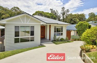 Picture of 7 DILBERANG CLOSE, South West Rocks NSW 2431