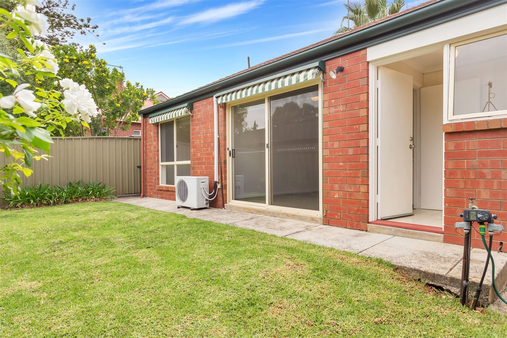 6/3 Mulberry Court, Magill SA 5072, Image 1