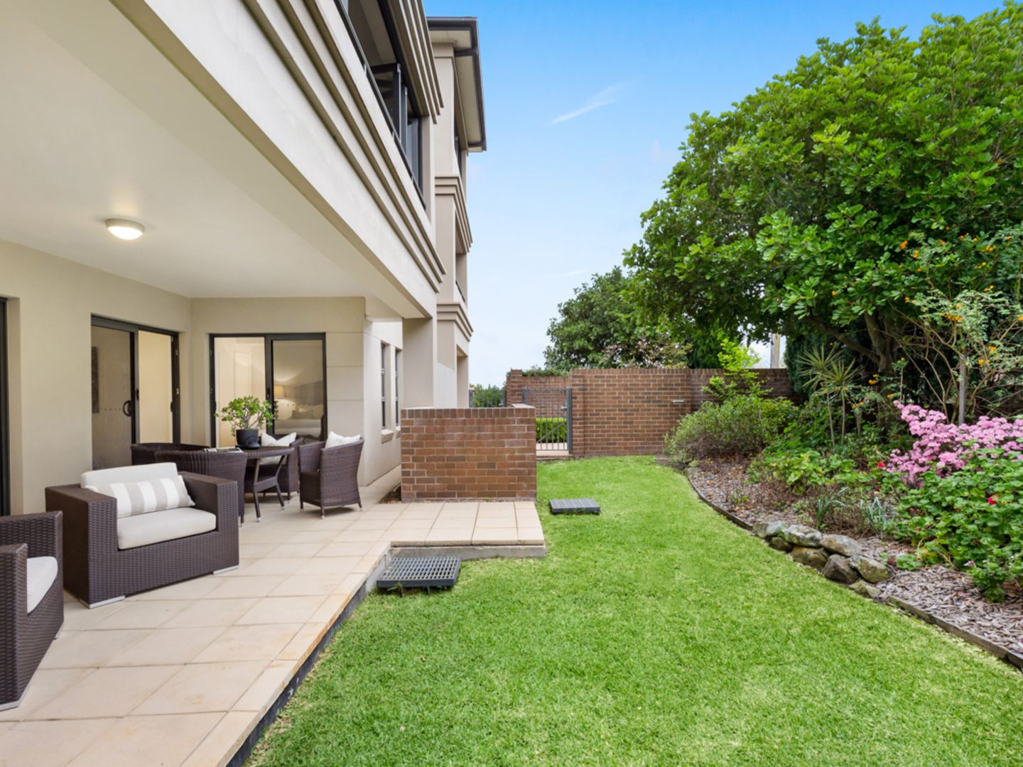 101/2A Grosvenor Road, Lindfield NSW 2070, Image 2