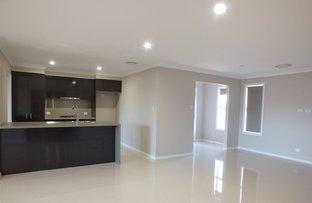 Picture of 1/12 Dumaresq Street, West Wyalong NSW 2671