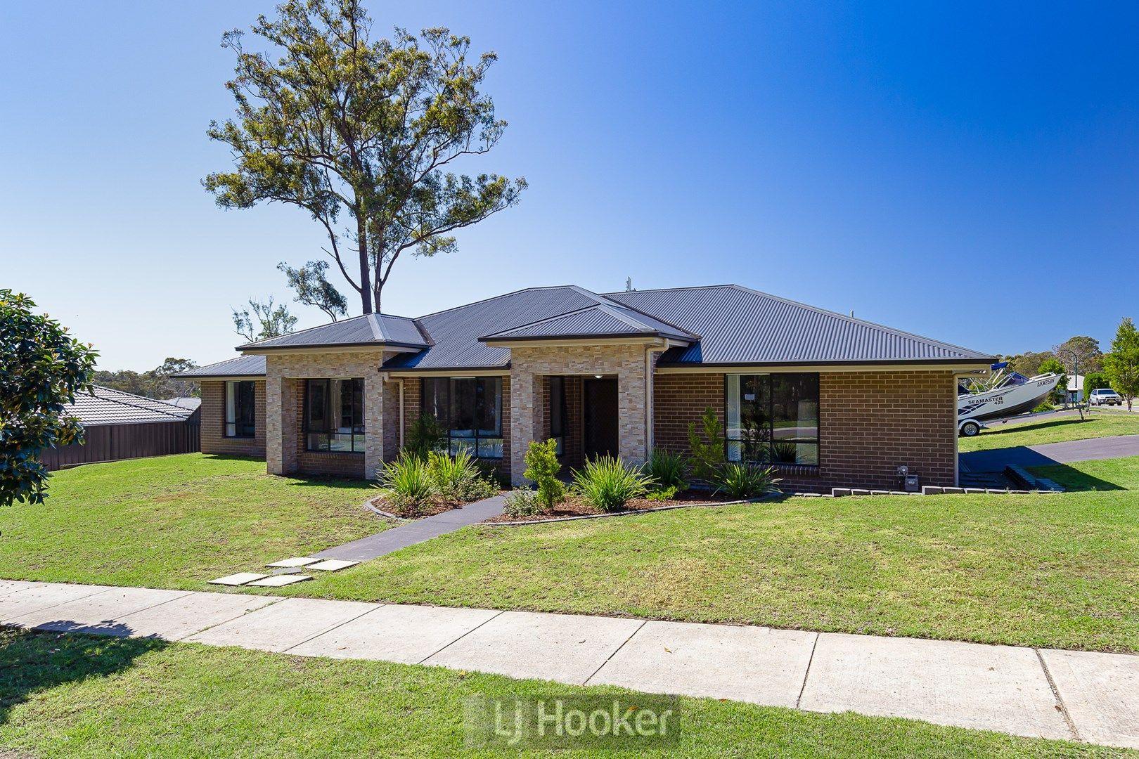 10 Deer Street, Morisset Park NSW 2264, Image 0