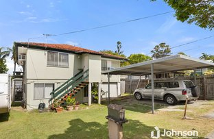 Picture of 51 Leichhardt Street, Logan Central QLD 4114