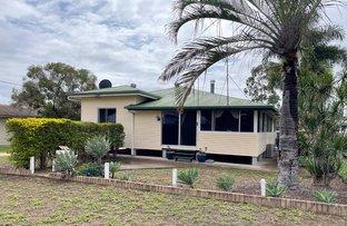 Picture of 14 Walker Street, Gayndah QLD 4625
