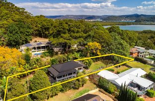 Picture of 142 Steyne Rd, Saratoga NSW 2251