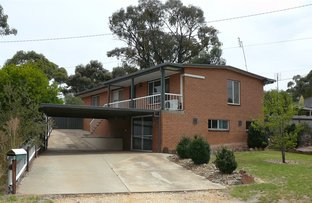 Picture of 3a Bowen, St Arnaud VIC 3478