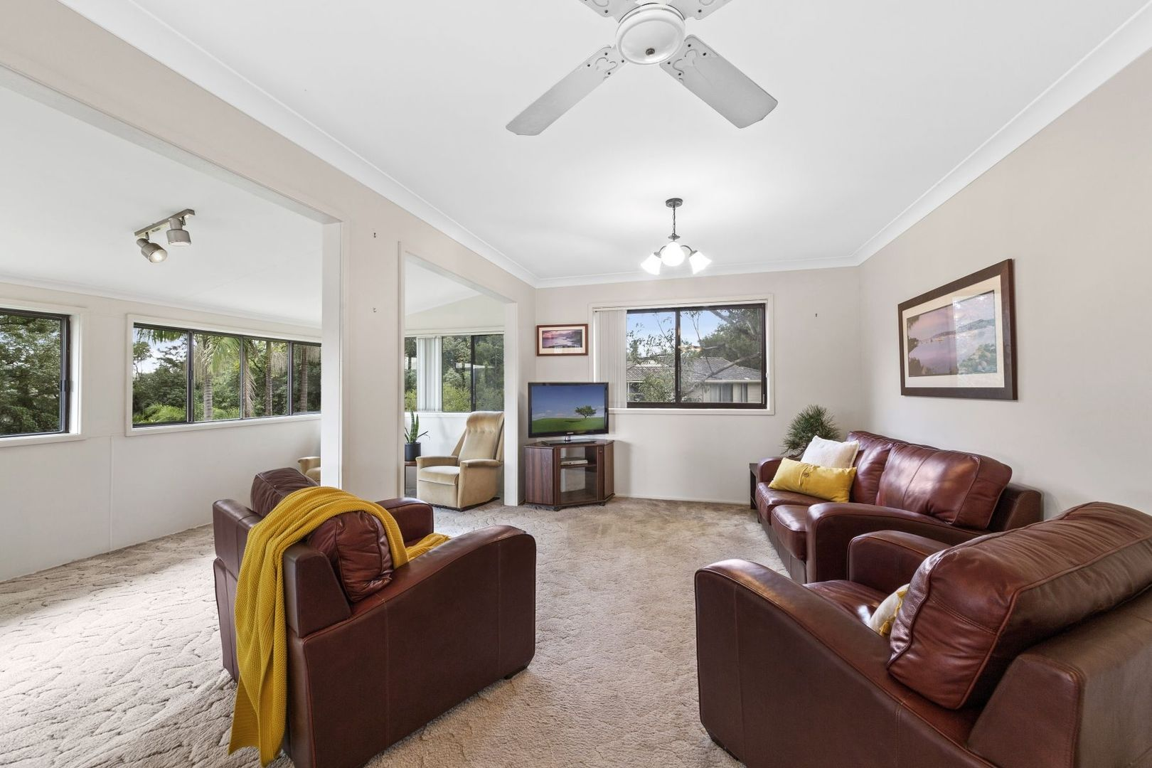 148 Brisbane Water Drive, Point Clare NSW 2250, Image 1