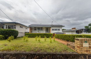 Picture of 637 Ballina Rd, Goonellabah NSW 2480