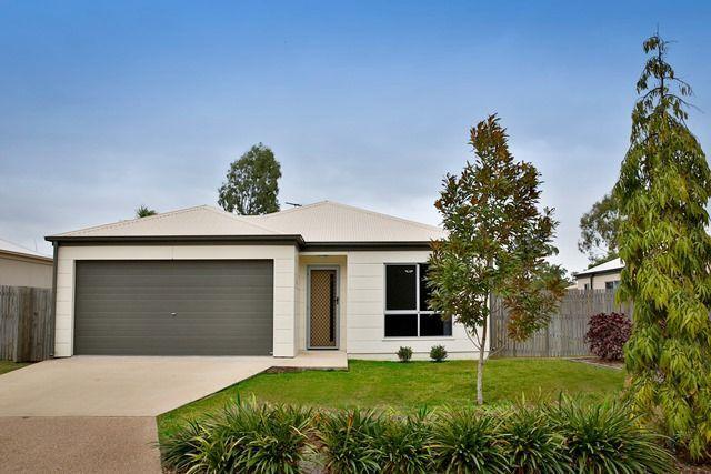 4/154 Geaney Lane, Deeragun QLD 4818, Image 0
