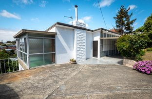 Picture of 37 Second Avenue, West Moonah TAS 7009