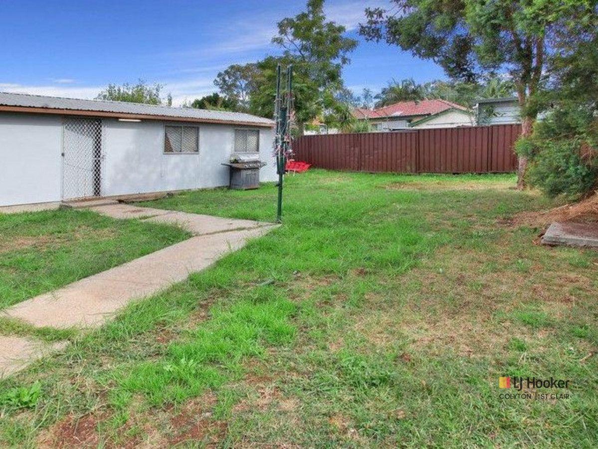 27 Helena Avenue, Emerton NSW 2770, Image 1