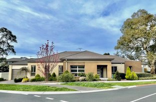 Picture of 41 Anglers Drive, Epping VIC 3076