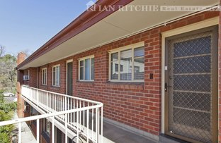 Picture of 4/694 Dean Street, Albury NSW 2640