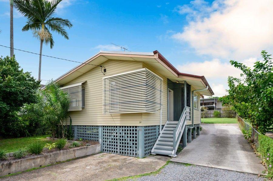 33 Hathway Street, Mount Gravatt East QLD 4122, Image 0