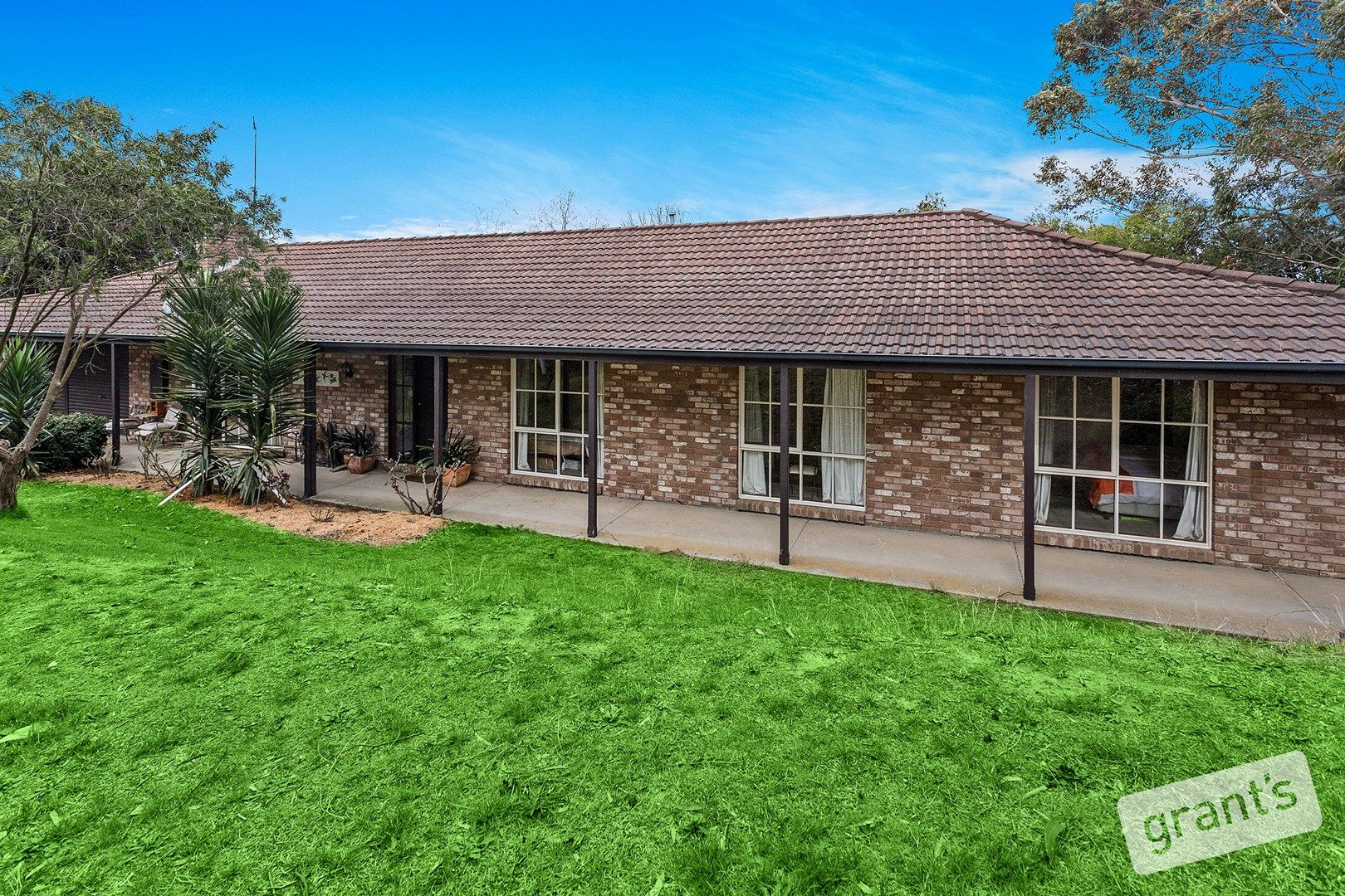 335 Seymour Road, Nar Nar Goon North VIC 3812, Image 0