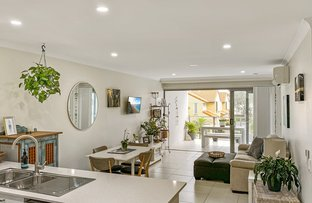 Picture of 4/57 Kingsford Smith Parade, Maroochydore QLD 4558