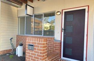 Picture of 6 Kestrel Way, Fitzgibbon QLD 4018