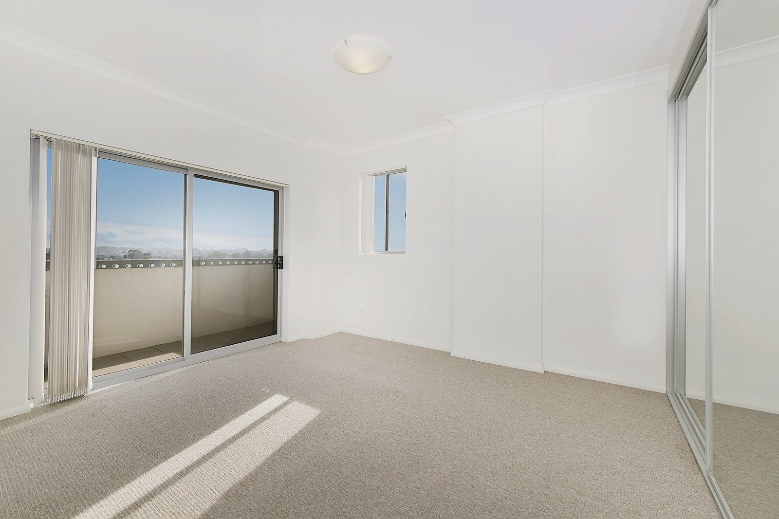 Campbell St., Liverpool NSW 2170, Image 2