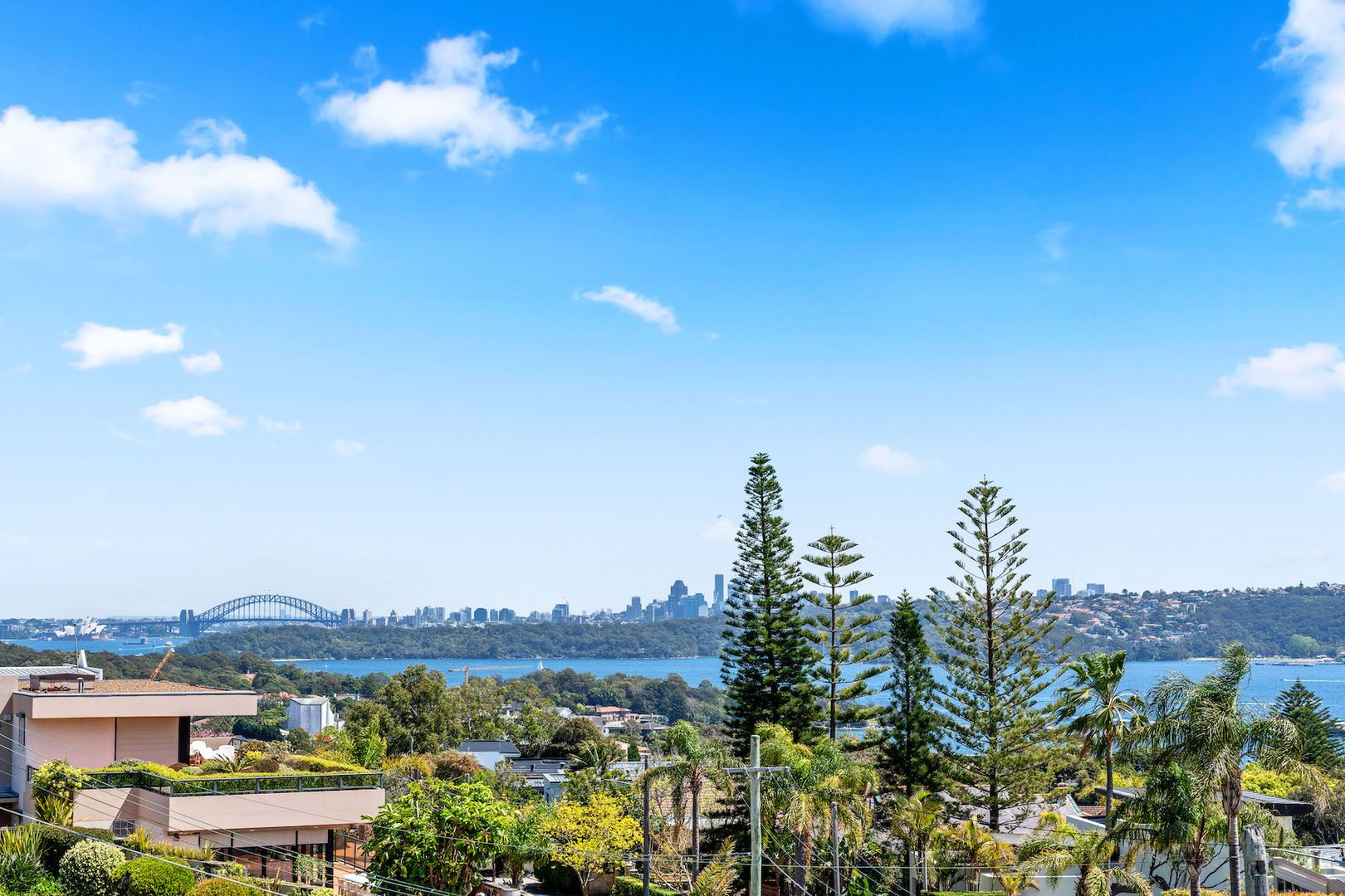 56 Kings Road, Vaucluse NSW 2030, Image 0