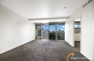 Picture of 2103/620 Collins Street, Melbourne VIC 3000