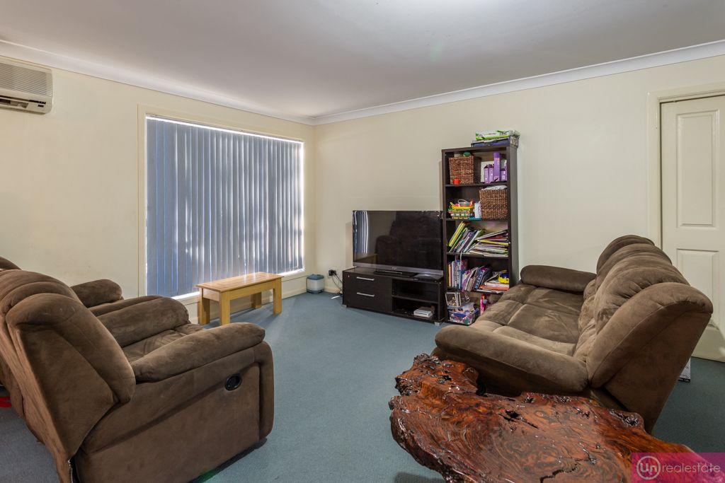 2/204 Linden Avenue, Boambee East NSW 2452, Image 2
