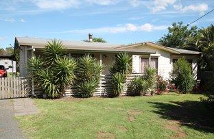 Picture of 88 Murulla Street, Murrurundi NSW 2338
