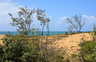 Picture of Unit 404 Beaches Village Crct, Agnes Water QLD 4677