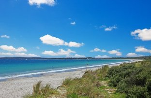 Picture of 48 Verge Rd, Callala Beach NSW 2540
