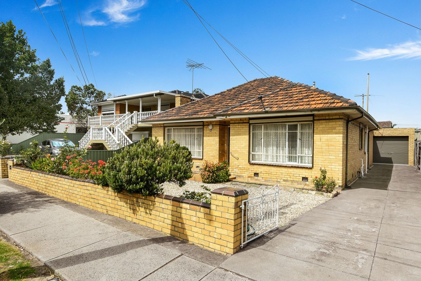 9 Green Street, Airport West VIC 3042, Image 0