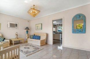 Picture of 7 Lilac Avenue, Flinders Park SA 5025