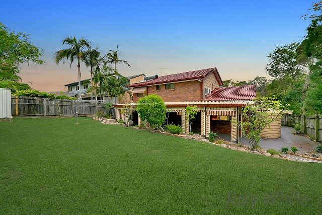 11 Gwandalan St, Eight Mile Plains QLD 4113, Image 1