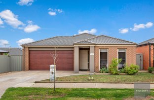 Picture of 15 Wimpara Crescent, Maddingley VIC 3340