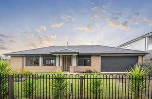 Picture of 245 Melaluka Road, Leopold VIC 3224