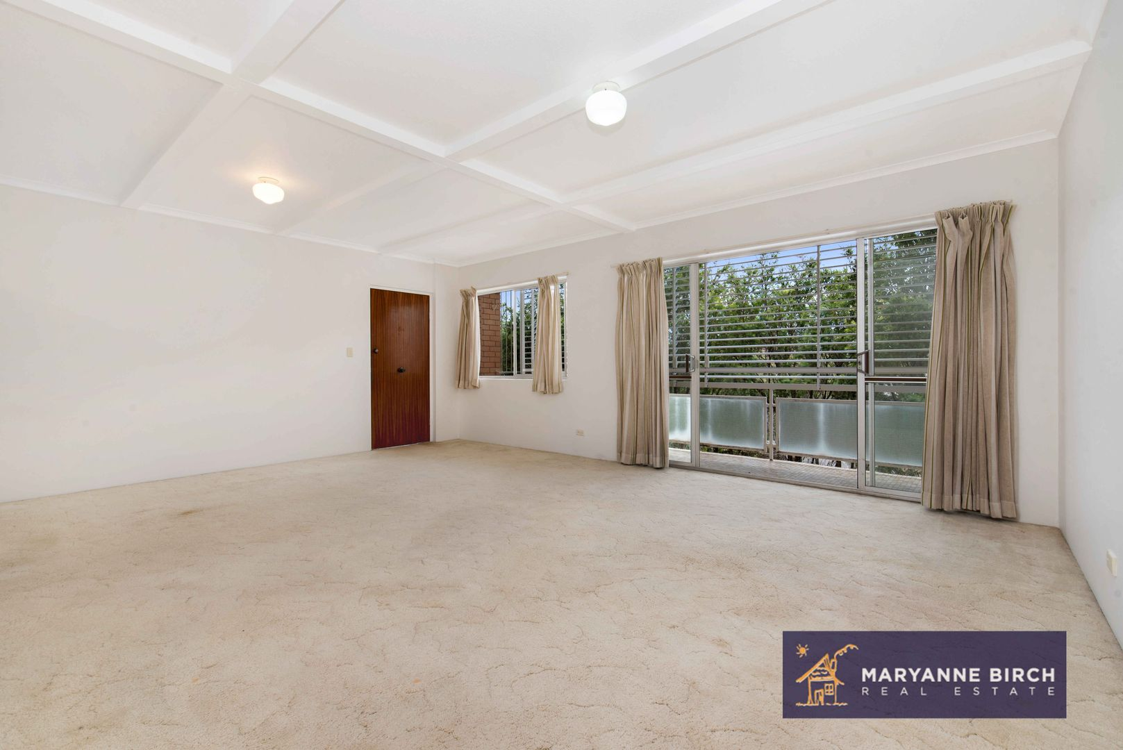 9/138 CHESTER ROAD, Annerley QLD 4103, Image 2