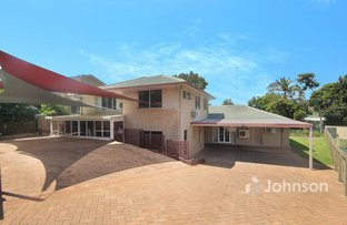 Picture of 15 Peppin Street, Durack QLD 4077