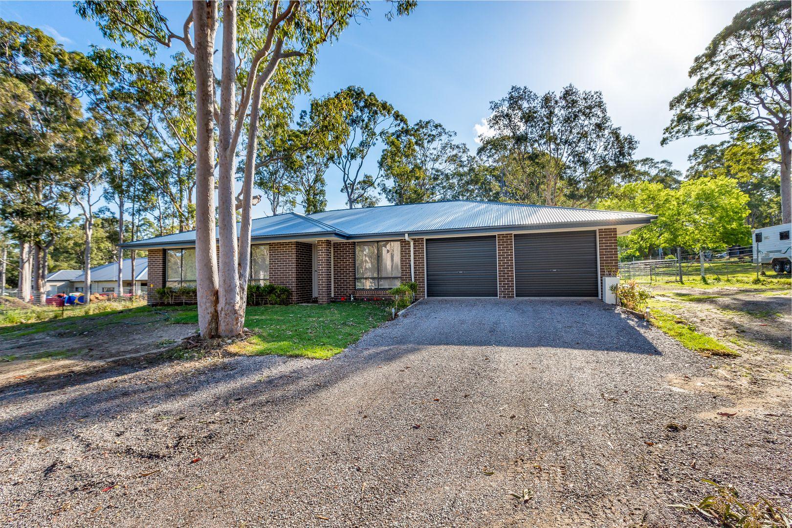 7A Karwin Road, Medowie NSW 2318, Image 0