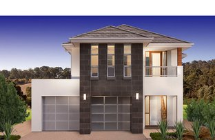 Picture of 2 Franklin Ave, Mawson Lakes SA 5095