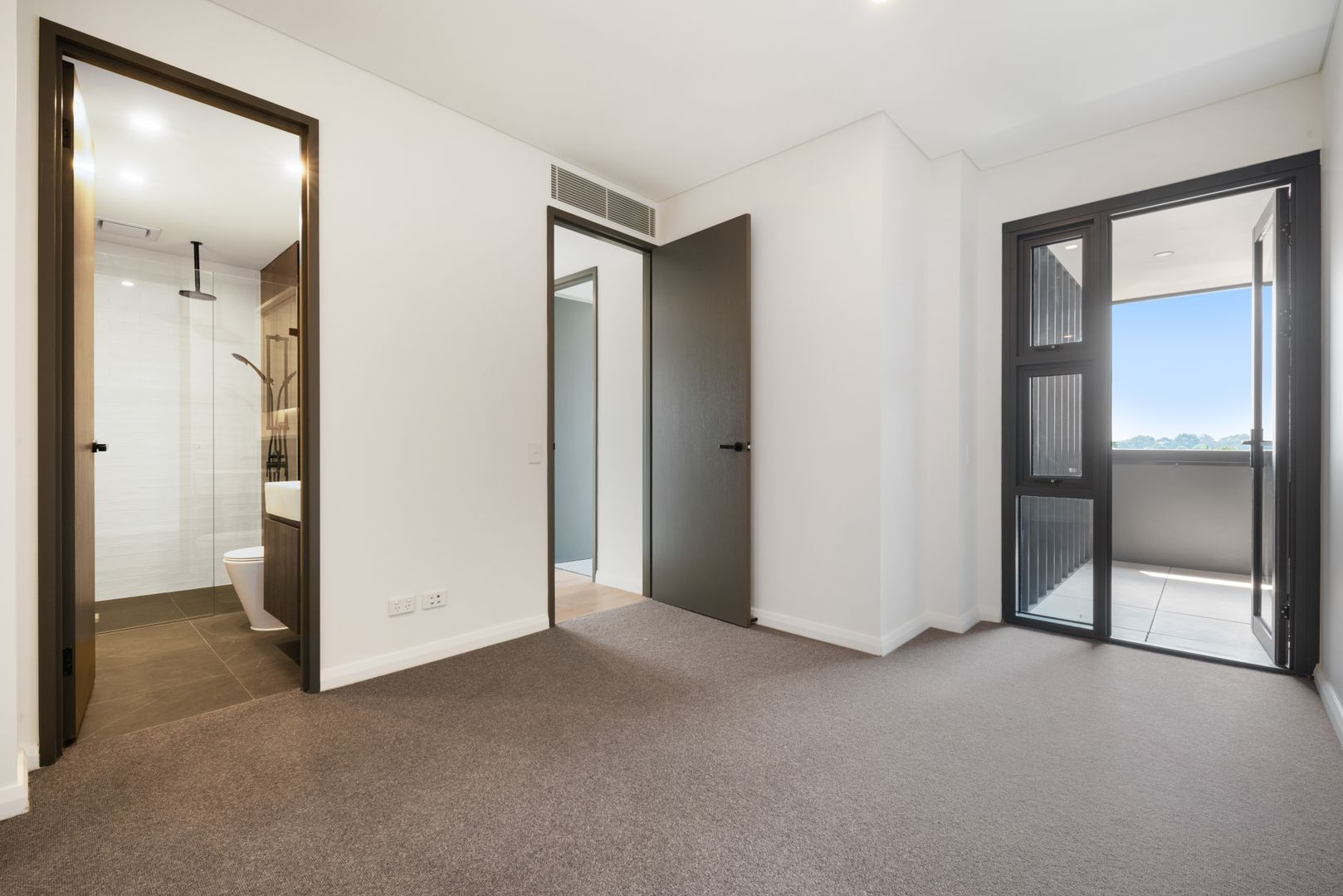 503/31-33 Albany Street, Crows Nest NSW 2065, Image 2